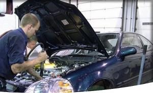 reparar-coche-desguaces