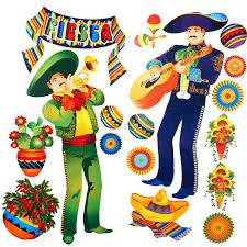 bar mariachis bogota