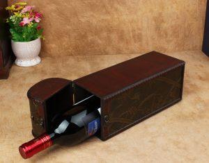 cajas de madera-formacion comercial y ventas