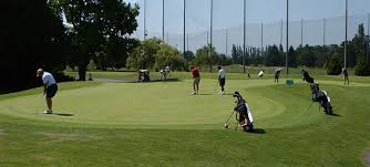 golf holidays in Majorca