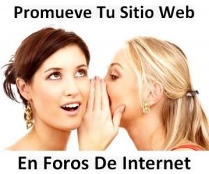 foros-de-internet