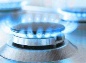 Oferta gas natural