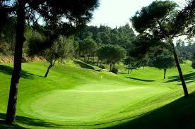 costa del sol golf club